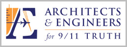 Architects &amp Engineers for 9/11 Truth