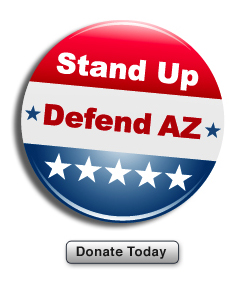 Click to donate to the Arizona Border Security and Immigration Legal Defense Fund.